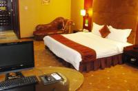 Jin Ya Xuan Hotel Image