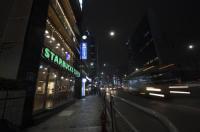 K-Guesthouse Myeongdong 1 Image