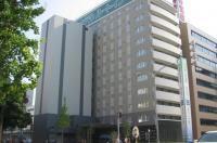 Hotel Route Inn Saga Ekimae Image