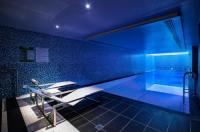 Capri by Fraser Brisbane Image