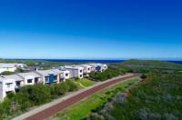 Margaret River Beach Apartments Image