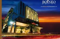 Borneo Hotel Image