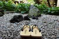 Tsukimotoya Ryokan Image
