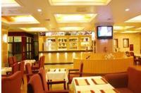 Baoju Hotel Image