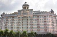 Grand Kampar Hotel Image