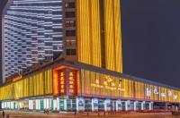 Hotel Lan Kwai Fong Macau Image