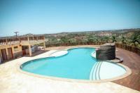 Hotel Fazenda Sol E Lua Image