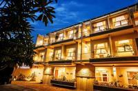 Bali True Living Apartment Image