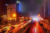Huachen Kenzo Hotel Hangzhou Image