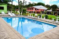 Vale Verde Penedo Hotel Image