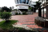 Hotel White Dammar Image