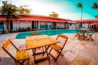 Hotel Ilha Do Amor Image