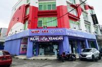 Tune Hotel - Kulim, Kedah Image