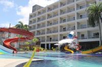 Aquarium Hotel Image