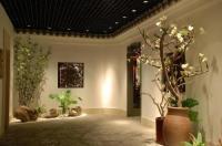 Guhua Garden Hotel Image