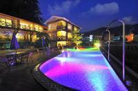 Tsz Meng Rou Hotel Image