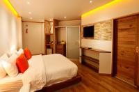 Casa Jip Guesthouse Image