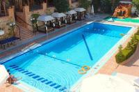Naama Blue Hotel Image