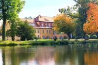 Schloss Zehdenick Image