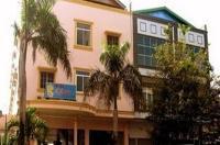 Hotel Wisata Image