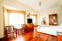 Draco Qk3 Hotel Image