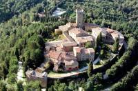 Castello Di Gargonza Image