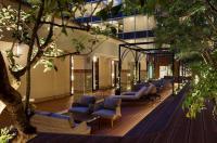 Hotel The Celestine Tokyo Shiba Image