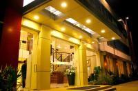 Royal Mamberamo Hotel Image