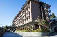 The Hedistar Hotel Narita Image