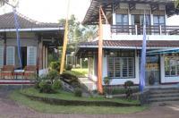 Fuji Villa Kaliurang Image