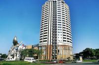 Wuhan Hongyi Hotel Image