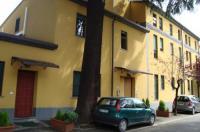 Residence Il Pino Image