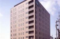 R&b Hotel Kyotoeki-Hachijouguchi Image
