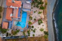 Astrofegia Beach Villa Image