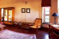 Villa Pottipati Bangalore Image