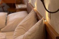 Hotel Acla Filli Image