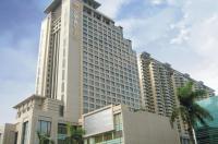 King Century Hotel Image