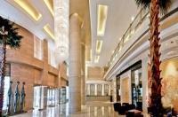Onehome Yalong International Hotel Image