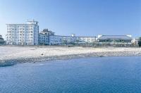 Kaike Grand Hotel Tensui Image