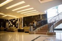 Karlita International Hotel Image