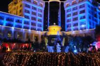 Hotel Swosti Premium Image
