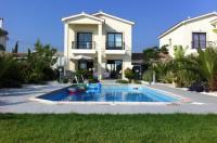 Eleon Villa Image