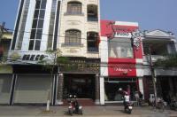 Phuc Dai Loi Hotel - Quang Trung Street Image