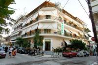 Hotel Adonis Image