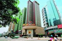 Shunde Grandview Hotel Image