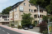 Edelstein Hotel Image