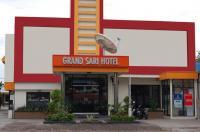 Grand Sari Hotel Image
