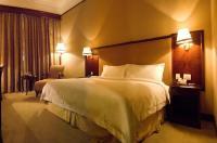 Fourseas Hotel Image