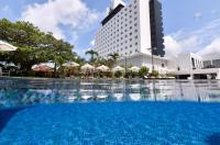 Art Hotel Ishigakijima Image