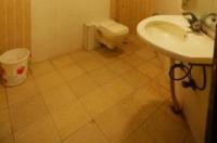 Hotel Delhi City Centre Image
